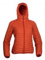 Warmpeace Vikina HD lady orange
