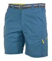 Warmpeace Corsar shorts Petrol